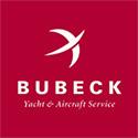 YAS Bubeck