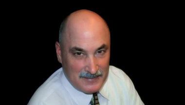 Michael Dye